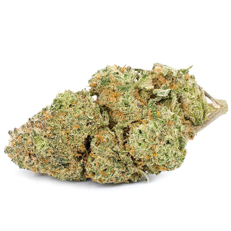 Order weed online, buy Strawberry Nuken