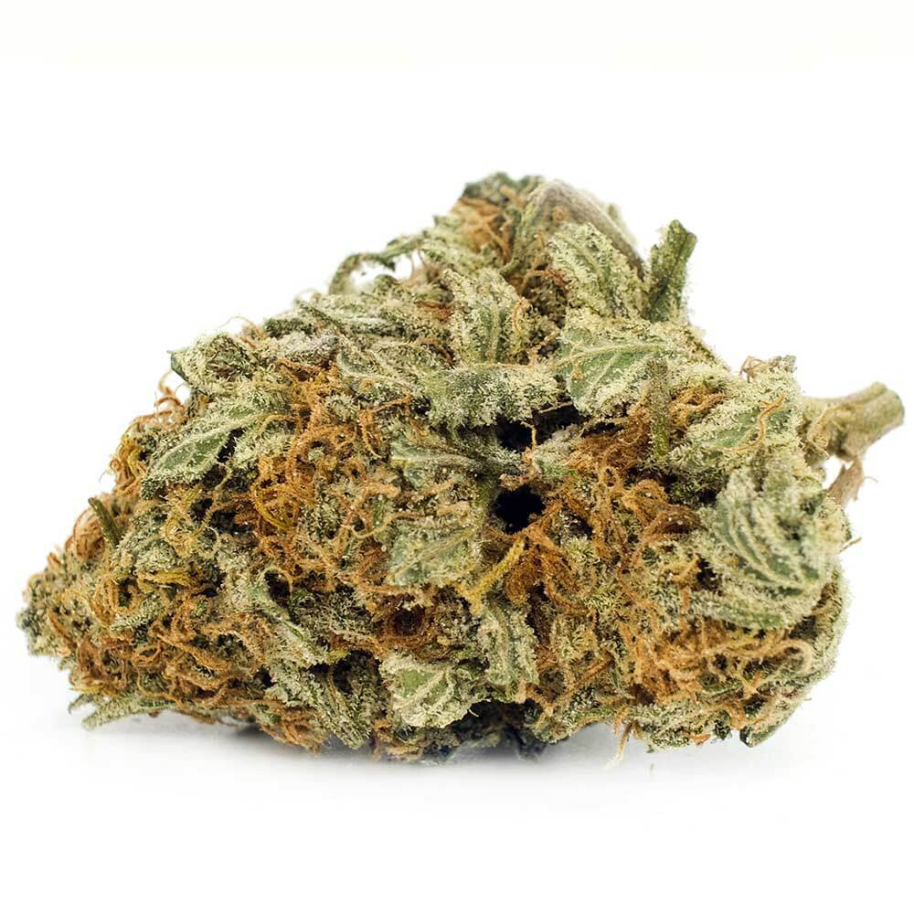 Grape God Strain, Buy grape God online, Grape God