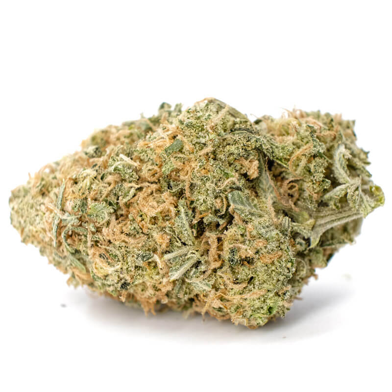 Buy Zkittlez kush online Order nugget online ATL Order weed online Buy bud online safe Buy weed with medical card