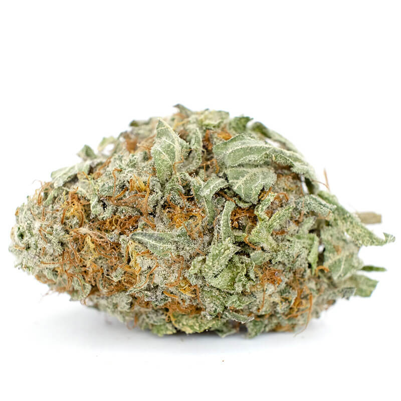 Order Chemdawg Online safe Order weed online Buy blunt online Where to buy kush online Mail order marijuana
