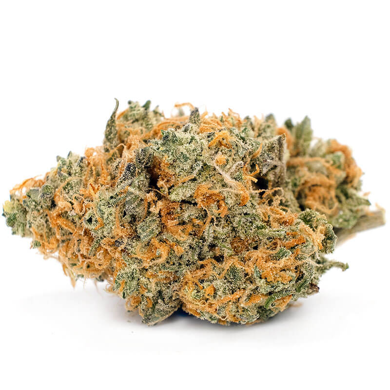 Order lemon kush online Buy lemon kush online Lemon Kush for sale Order weed online Lemon kush 2019