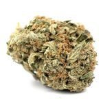 Buy MK Ultra Kush Where to buy kush online Order weed online Weed shop near me Buy weed online in louisiana.