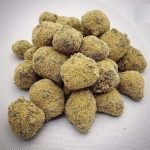 Buy Moonrock online 2019 Where to purchase Nocks online Order weed online Buy weed on the web